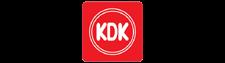 Quạt Nhật KDK