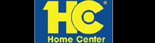 Điện máy HC