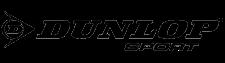 Dunlop Sport