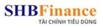 SHB - Finance