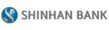 Thẻ tín dụng SHINHANBANK