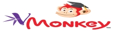 Monkey Junior