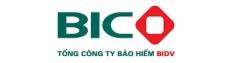 Bảo hiểm BIC