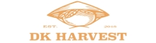 DKHarvest - Hạt dinh dưỡng