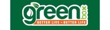 Siêu thị online Greenbox