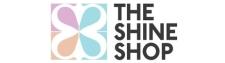 THE SHINE SHOP - Mỹ phẩm chính hãng