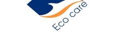 ECOCARE - Sản phẩm Organic