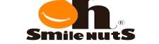 SMILE NUTS - Hạt Dinh Dưỡng Cao Cấp Nhập Khẩu