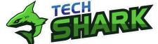 techshark.vn