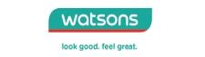 Watsons Vietnam