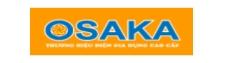 OSAKA - Thương hiệu đồ gia dụng cao cấp