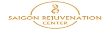 Saigon Rejuvenation Center