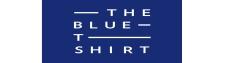 The Blue Tshirt