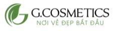 G.Cosmetics
